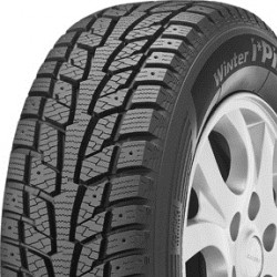 Hankook Winter i*Pike LT (RW09) 195/82 R14