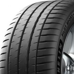 Michelin Pilot Sport 4S 295/30 R19 100Y