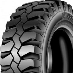 Michelin Latitude Alpin 235/70 R16