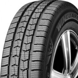 Nexen Winguard wt1 195/65 R16