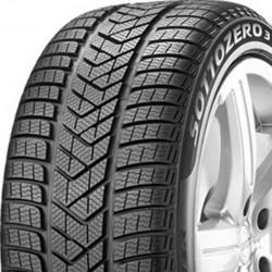 Pirelli Winter SottoZero 3 255/40 R18 99V