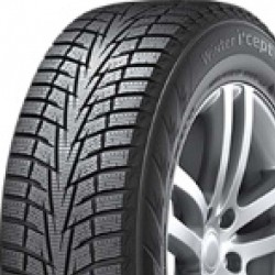 Hankook Winter i*cept X RW10 255/65 R17