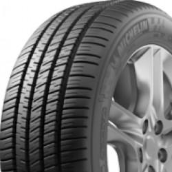 Michelin Pilot Sport 3 215/45 R18