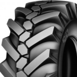 Michelin Alpin 6 205/55 R16 94H