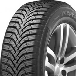 Hankook i*cept RS 2 W452 185/55 R16