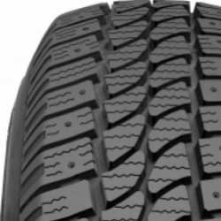 Strial 201 Winter LT 215/75 R16