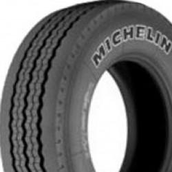 Michelin Agilis X-Ice North 205/75 R16
