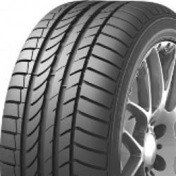 Dunlop SP Sport Maxx TT 255/45 R17 98W