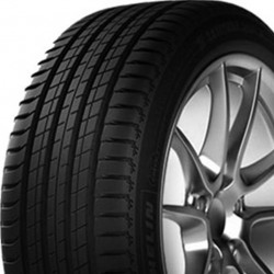 Pirelli XL SOTTOZERO 3 295/40 R19