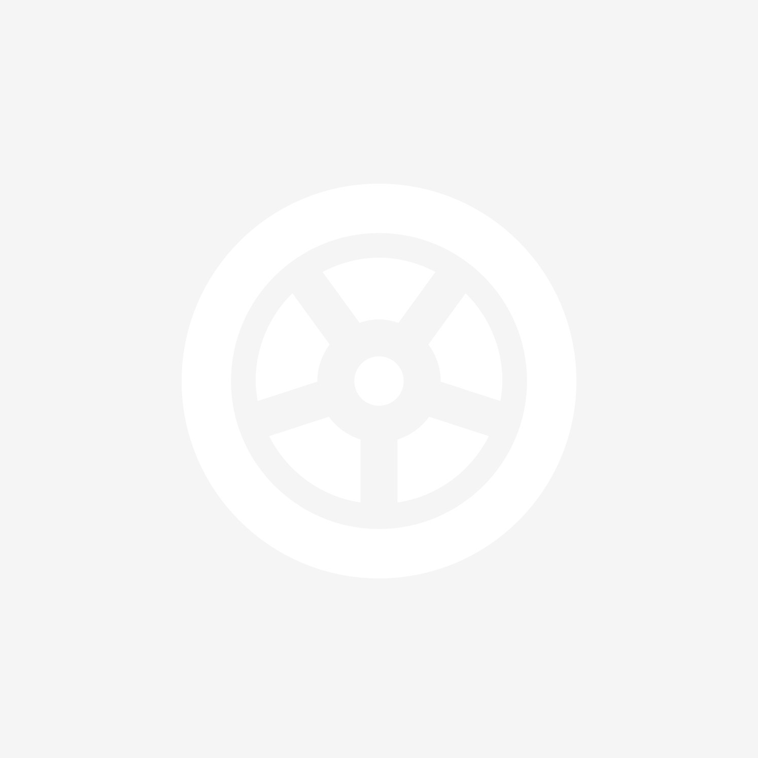 Continental ContiPremiumContact 5 215/55 R17