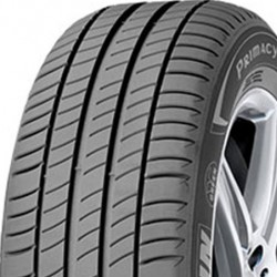 Michelin Primacy 3 225/55 R17 101W