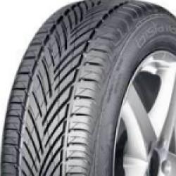Gislaved Speed606 215/65 R16 98V