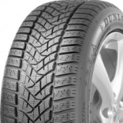 Dunlop Winter Sport 5 215/45 R18