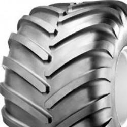 Michelin Energy Saver+
