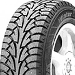 Hankook Winter i*Pike W409 205/55 R16 91T