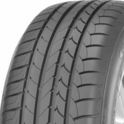 Goodyear EfficientGrip Performance 255/40 R19 100Y