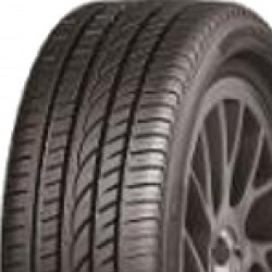 Powertrac City Racing 205/50 R17