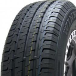 Winrun R330 295/30 R19 100W