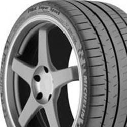 Michelin Pilot Super Sport 265/35 R19
