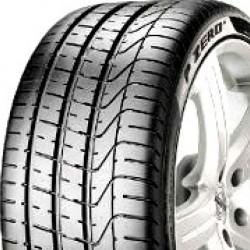 Pirelli PZero Corsa Asimmetrico 2 295/30 R19 100Y