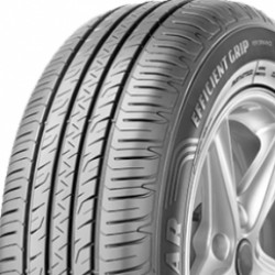 Goodyear EfficientGrip Performance 195/50 R16