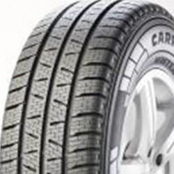 Pirelli Carrier Winter 215/70 R15