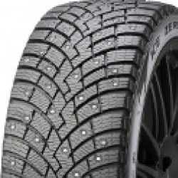 Pirelli Ice Zero 2 235/50 R18 101H