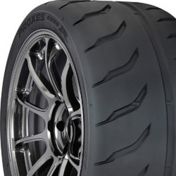 Toyo Proxes R888R 295/30 R19 100Y