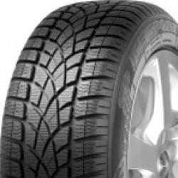 Dunlop SP Sport 01 295/30 R19 100W