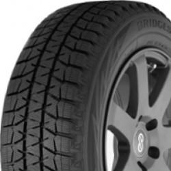 Bridgestone Blizzak W810 185/75 R16