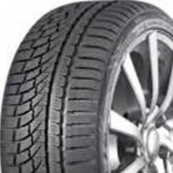 Pirelli XL W240 285/35 R20