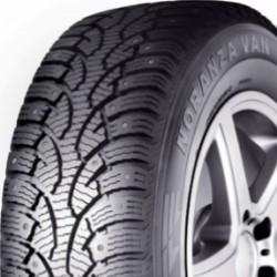 Bridgestone Noranza 001 VAN