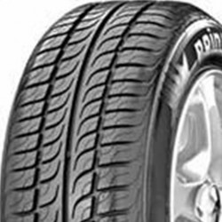PointS Summerstar 2 165/65 R14