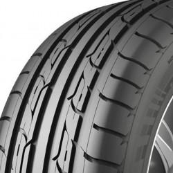 Michelin Pilot Sport CUP 2 235/35 R19