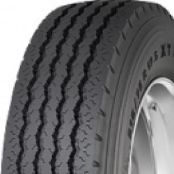 Michelin Alpin 5 245/45 R18 100V