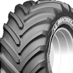 Michelin X-Ice Xi3 195/55 R16