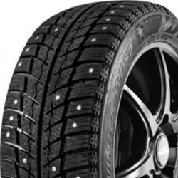 Pirelli XL W270 275/30 R20