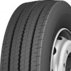 Michelin X-Ice North 4 235/60 R18
