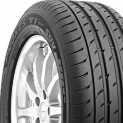 Toyo Proxes T1 Sport SUV 215/55 R18 99V