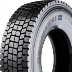 Bridgestone RE050A1 295/30 R19 100Y