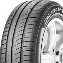 Pirelli Cinturato P1