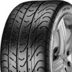 Pirelli PZero Corsa Asimmetrico 295/30 R19 100Y