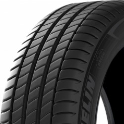 Michelin Primacy 3 215/60 R17